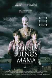 Dulces-Suenos-Mama-(2014)