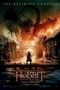 El-Hobbit-La-Batalla-de-los-Cinco-Ejercitos-2014