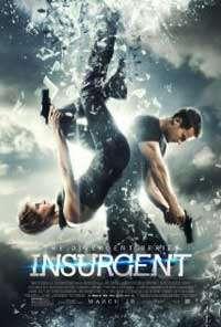 Insurgente-(2015)