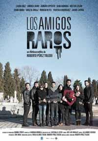Los-Amigos-Raros-(2014)