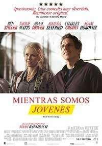 Mientras-Somos-Jovenes-(2014)