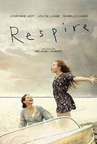 Respire-(2014)
