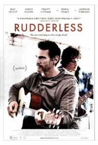 Rudderless-(2014)