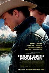 Brokeback-Mountain-(2005)