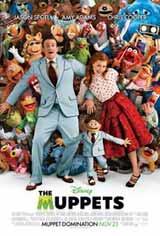 los-muppets-2011-160