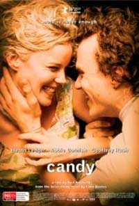 Candy-(2006)