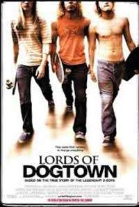 Lords-of-Dogtown-(2005)