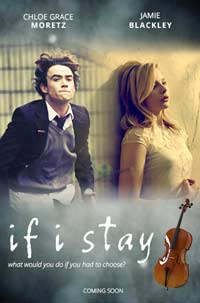 If-I-Stay-2014