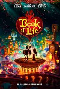 El-Libro-de-la-Vida-2014