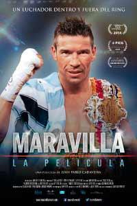 Maravilla-La-Pelicula-2014
