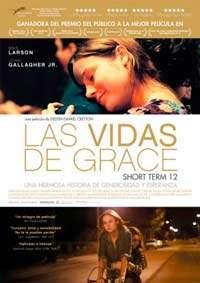 Las-Vidas-de-Grace-2013