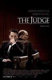 El-Juez-2014