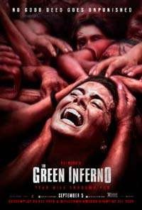 The-Green-Inferno-2013
