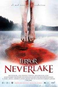 Terror-en-Neverlake-2013