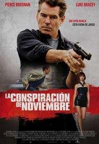 La-Conspiracion-de-Noviembre-2014