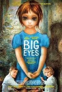 Big-Eyes-(2014)