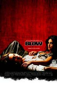 Blow-(2001)