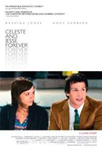 Celeste-and-Jesse-Forever-(2012)