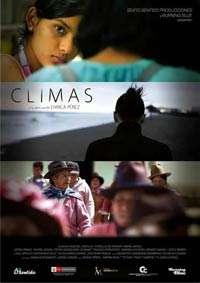 Climas-(2014)