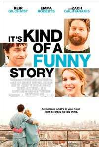 Its-Kind-of-a-Funny-Story-(2010)