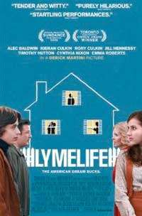 Lymelife-(2008)