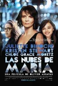 Nubes-de-Maria-(2014)