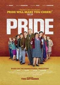 Pride-(2014)