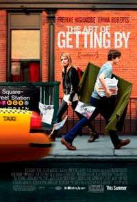 The-Art-of-Getting-By-(2011)