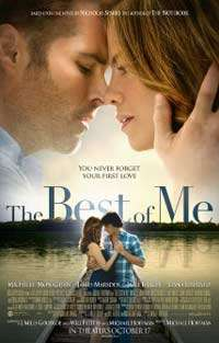 The-Best-of-Me-(2014)