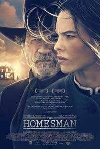 The-Homesman-(2014)