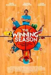 The-Winning-Season-(2009)