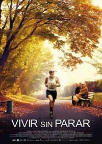 Vivir-sin-Parar-2013