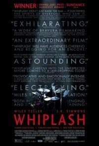 Whiplash-(2014)