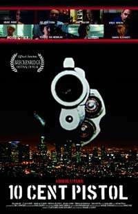 10-Cent-Pistol-(2014)