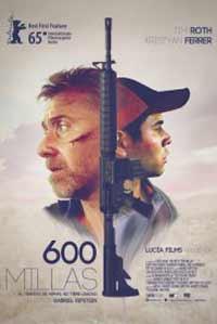 600-Millas-(2015)