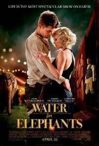 Agua-para-Elefantes-(2011)