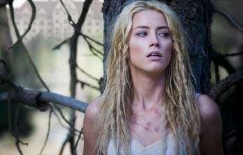 mejores películas de Amber Heard
