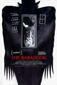 Babadook-(2014)