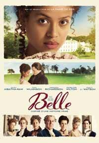 Belle-(2013)-Pelicula