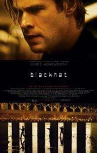 Blackhat-(2015)