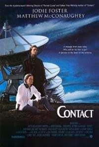 Contacto-(1997)