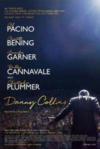 Danny-Collins-(2015)-En