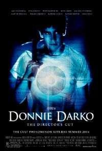 Donnie-Darko-(2001)