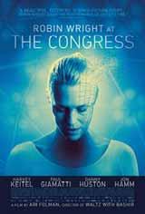 el-congreso-2013-160