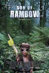 el-hijo-de-rambow-2007-160