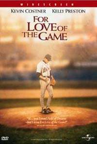 For-Love-of-the-Game-(1999)