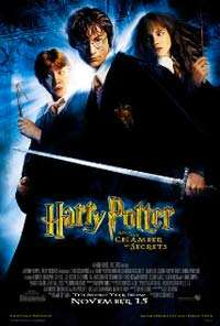 Harry-Potter-and-the-Chamber-of-Secrets-(2002)