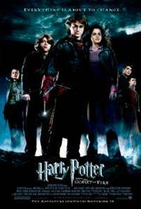 Harry-Potter-and-the-Goblet-of-Fire-(2005)