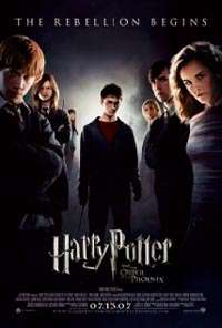 Harry-Potter-and-the-Order-of-the-Phoenix-(2007)