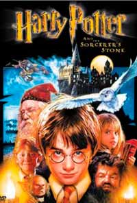 Harry-Potter-and-the-Sorcerers-Stone-(2001)